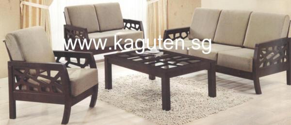 Kaguten Furniture Slumberland Mattress Roller Blinds